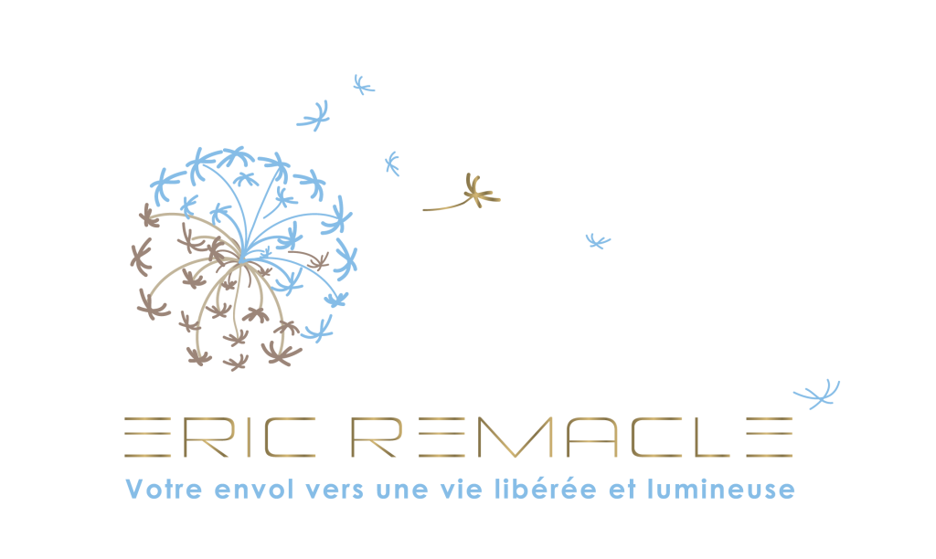 Eric Remacle